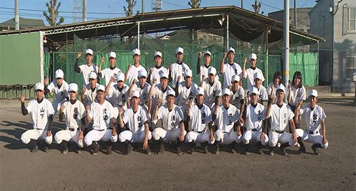 丸亀城西4.jpg