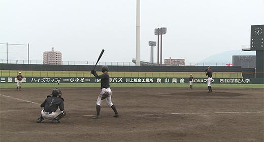藤井高校3.jpg